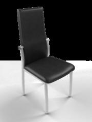 Кухонный стул САВ-Лайн Милен