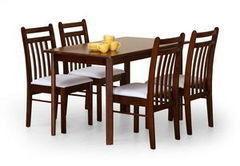 Обеденный стол Обеденный стол Halmar Calvin (черешня античная)