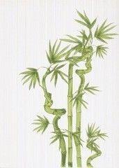 Плитка Плитка Березакерамика Ретро бамбук