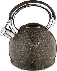Zeidan Z-4161