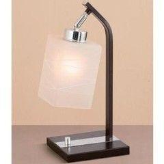 Настольный светильник Citilux Оскар CL127811