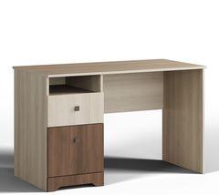 Письменный стол Калинковичский мебельный комбинат Атланта КМК 0741.16
