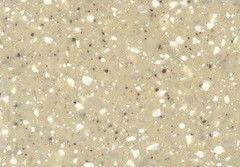 Искусственный камень Стар-Блик Stone 6