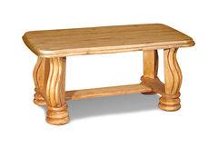 Журнальный столик Лучший дом Цезарь 1