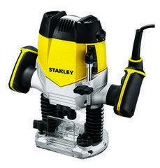 Фрезер Фрезер Stanley STRR1200