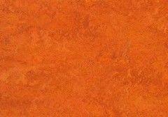 Линолеум Натуральный линолеум Forbo (Eurocol) Marmoleum Real 3126