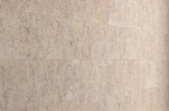 Пробковое покрытие Wicanders Dekwall Stone Art Pearl