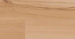 Ламинат Ламинат Kronoswiss Swiss-Noblesse D 2535 WG Swiss Beech