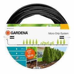 Шланг Шланг Gardena 13013-20.000.00 50 м