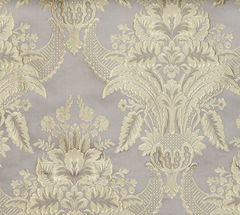 Ткани, текстиль Windeco Bari 1601B/15