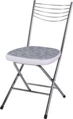 Кухонный стул Домотека Омега 1 складной D1/B0