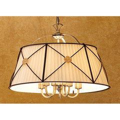 Светильник Светильник Citilux CL409151