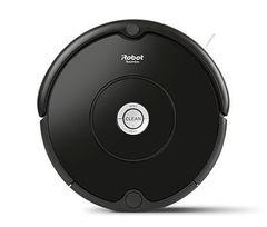 Пылесос Пылесос iRobot Roomba 606
