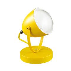 Детский светильник Lumion Belko 3670/1T