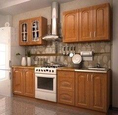 Кухня Кухня Кортекс-Мебель Корнелия 1.8 м