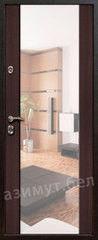 Входная дверь Входная дверь Азимут Мираж+