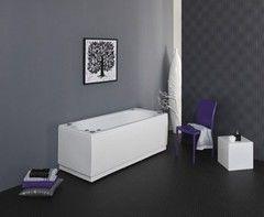 Ванна Ванна Balteco Modul 16 S2 160x70