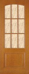 Межкомнатная дверь Межкомнатная дверь Халес Renaissance Верона Верона ДО
