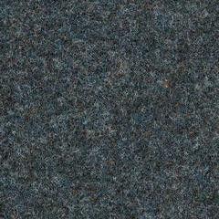 Ковровое покрытие Forbo (Eurocol) Akzent 10737