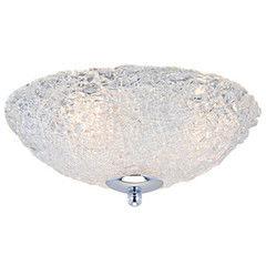 Светильник Светильник Arte Lamp Pasta A5085PL-2CC