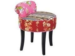 Кухонный стул KARE Design Backrest Patchwork 77518