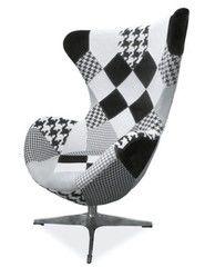 Кресло Кресло Signal DIXON B