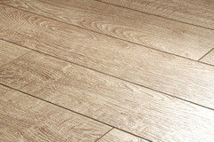 Ламинат Ламинат Ecoflooring Brush Wood  536 Дуб белый