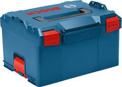 Bosch Чемодан Bosch L-BOXX 238 (1600A012G2)