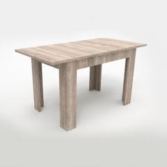 Обеденный стол Обеденный стол Лида Stan ЛДСП (110x70)