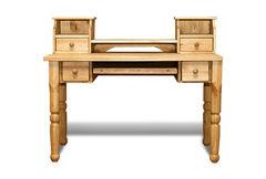 Письменный стол Лучший дом BUR-INFO-1