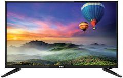 Телевизор Телевизор BBK 40LEX-5056/FT2C