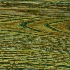Паркет Паркет Woodberry 1800-2400х280х21 (Шервудский лес)