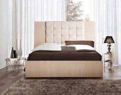 Кровать Кровать Grand Manar Веста (140x200)