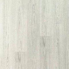 Ламинат Ламинат IDEAL Raspberry 5010 Дуб Зефир