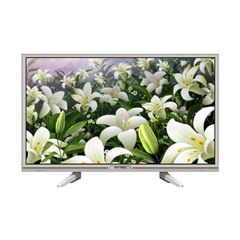 Телевизор Телевизор Витязь 24LH1103 Smart