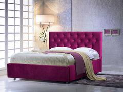 Кровать Кровать ZMF Фантазия (180х200)