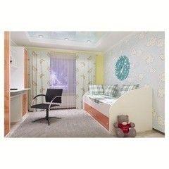 Кровать Кровать Интермебель Канди  КНД-006