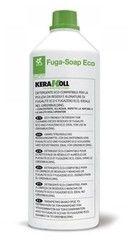 Очиститель KeraKoll Fuga-Soap