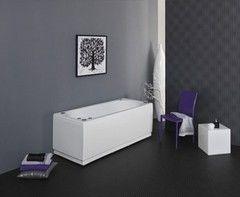 Ванна Ванна Balteco Modul 16 S5 160x70