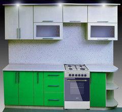 Кухня Кухня Андрия Феона