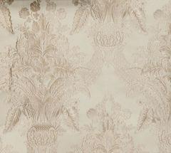 Ткани, текстиль Windeco Bari 1601B/9