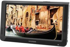 Плеер DVD и Blu-ray Hyundai Телевизор Hyundai H-LCD1000