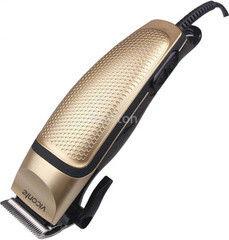 Машинка для стрижки волос Машинка для стрижки волос Viconte Машинка для стрижки Viconte VC-1470 шампань