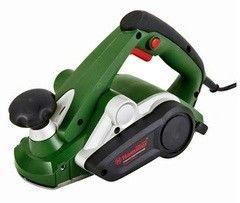 Электрорубанок Электрорубанок Hammer RNK900