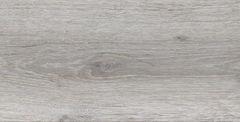 Пробковый пол Granorte VITA classic Oak Greystone