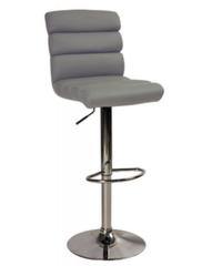 Барный стул Барный стул Signal C-617 (серый)