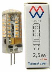 Лампа Лампа MW-Light LBMW0403