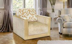 Кресло Кресло ZMF Классик (ткань, пружинный блок)
