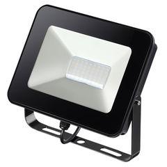 Прожектор Прожектор Novotech Armin 30W 357529