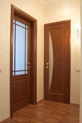 Межкомнатная дверь Межкомнатная дверь Лучший дом Пример 93 (из массива)